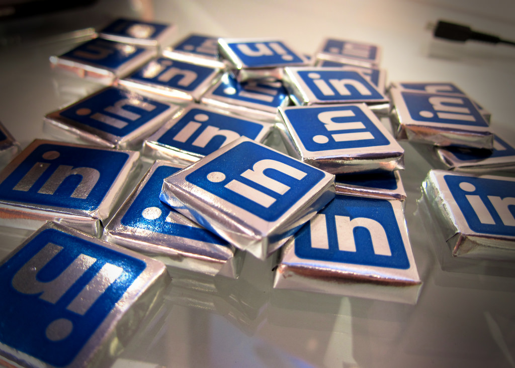 Weekend Poll Results: Make the Most of Your LinkedIn Profile